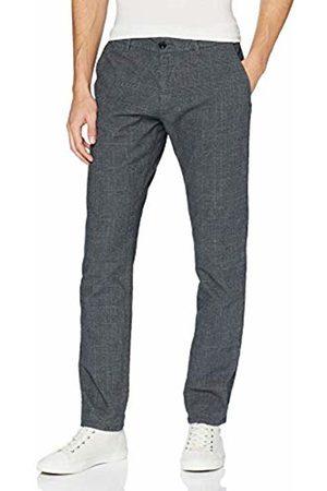 s.Oliver Men Slim - Men's 13.911.73.4266 Slim Jeans