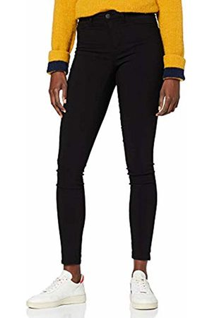 Pieces Women's Pcskin Wear Jeggings /Noos Jeans