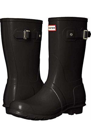Hunter Women's Warm Lining Rain Boots