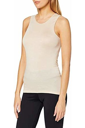 NATURANA Women's Vest Tank Top