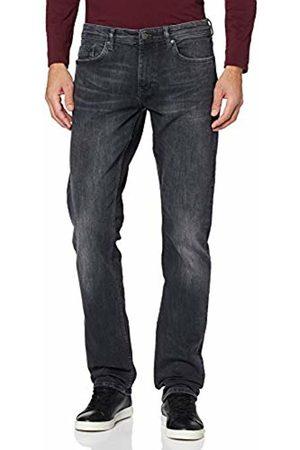 s.Oliver Men's 13.909.71.5702 Slim Jeans, ( / Denim Stretch 95Z4)
