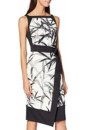 Coast Women's Mary Origami Dress