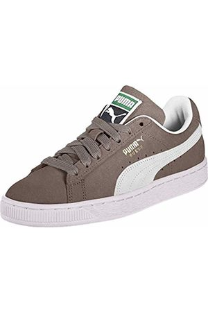 Puma Suede Classic+, Unisex Adults Low-Top Trainers, ( / 66)