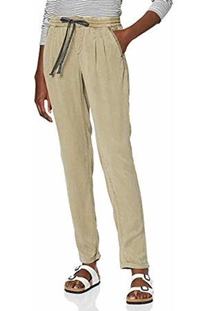 s.Oliver Women's 14704732110 Trousers