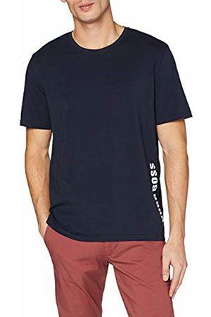 HUGO BOSS Men's Identity T-shirt Rn Pyjama Top