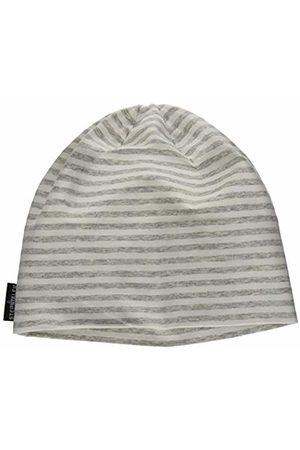 Sterntaler Boy's Bonnet Slouch Cold Weather Hat