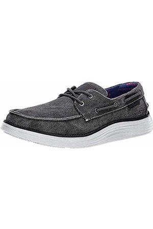 Skechers Men's Status 2.0 LORANO Boat Shoes
