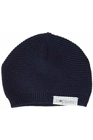 Noppies Baby U Hat Knit Zola