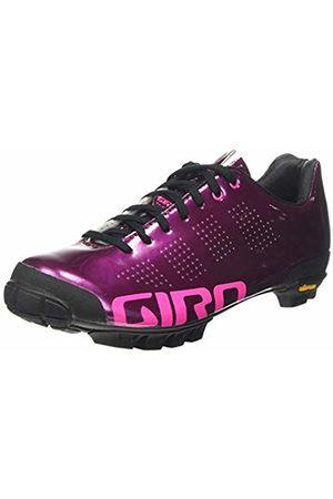 Giro Women's Empire VR90 MTB Cycling Shoes