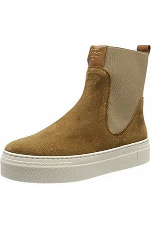 Buy GANT Boots for Women Online