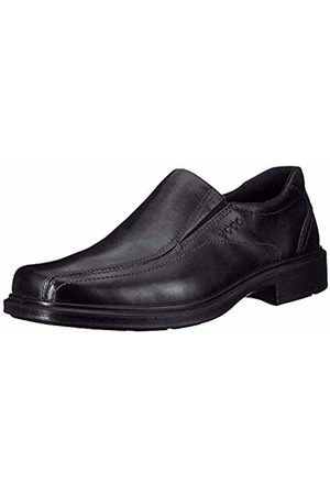 Ecco Men's Helsinki Loafers