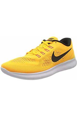Nike Women's Free Rn Training Running Shoes