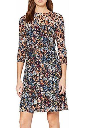 Esprit Women's 087ee1e014 Dress