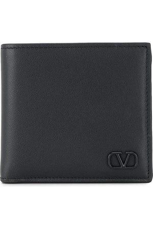 Valentino Garavani Go Logo cardholder