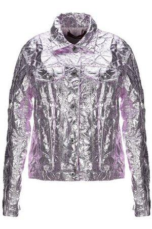 Sies marjan Women Jackets - COATS & JACKETS - Jackets