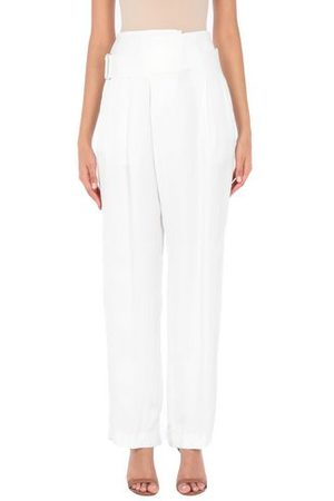 Victoria Beckham TROUSERS - Casual trousers