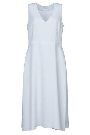 ROSSO35 DRESSES - Knee-length dresses