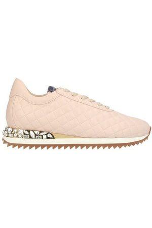 LE SILLA FOOTWEAR - Low-tops & sneakers