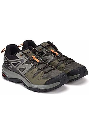 Salomon Men's Hiking Shoes, X Radiant