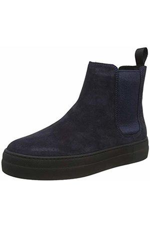 Frau Women's Beatles Ankle Boots