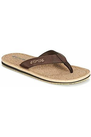 Cool shoe Men's Sin Flip Flops