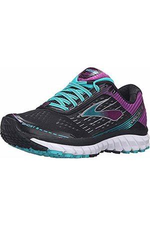 Brooks Ghost 9, Women's Training Running Shoes
