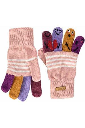 Barts Boy's Puppet Gloves ( 0008)