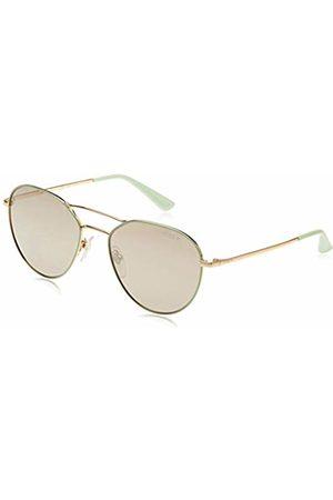 Vogue Eyewear Women's 0VO4060S 50655A 54 Sunglasses