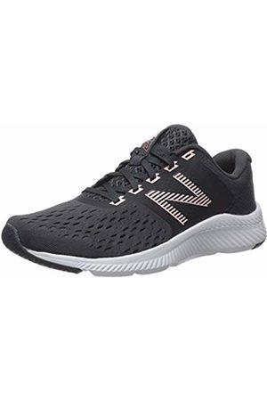 New Balance Women's Draft Running Shoes