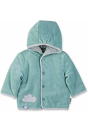 Sterntaler Baby Kapuzen-Jacke Nicki Stanley Jacket