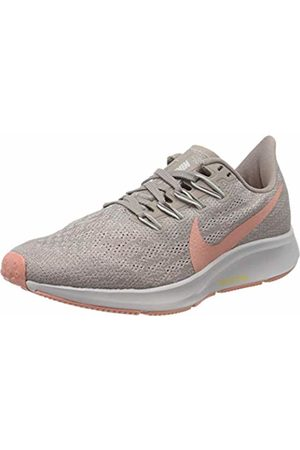 Nike Women's WMNS Air Zoom Pegasus 36 Running Shoes