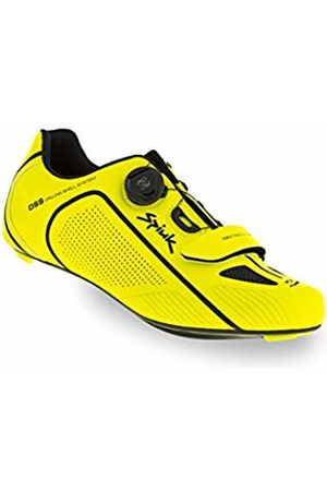 Spiuk Altube Road C Shoe, Unisex Adult, Unisex Adult, Altube Road C, /