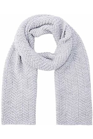 GAS Jeans Women's Missis Scarf Rs