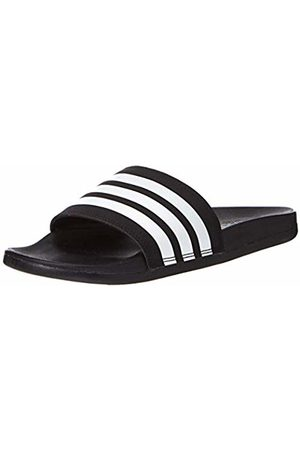 adidas Men's Adilette Comfort Beach & Pool Shoes