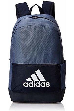 adidas Classic Bos Backpack DZ8267 Rucksack 44 cm 24L