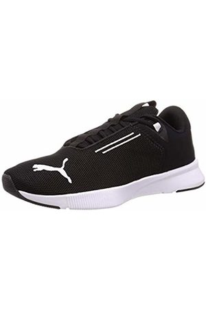 Puma Unisex Adult's Flyer Modern Running Shoes, 04