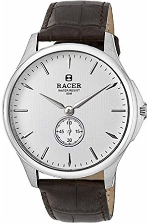 Racer Mens Watch - R15T02C1