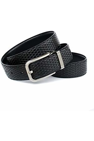 Anthoni Crown Men's 911pw10 Belt