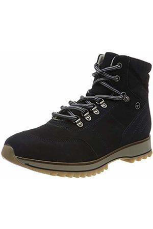 Tamaris Women's 1-1-26256-33 Ankle Boots
