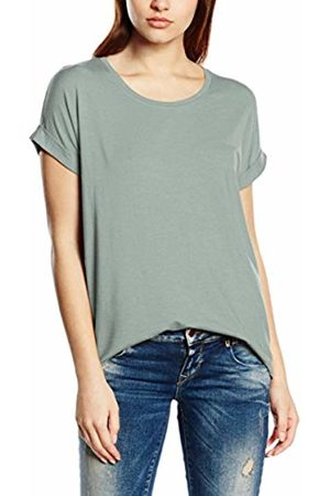 Only Women's onlMOSTER S/S TOP NOOS JRS T-Shirt, (Chinois )