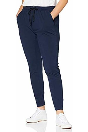 Cream & Co. Cream Women's 10602101 Baggy Trousers - - 14