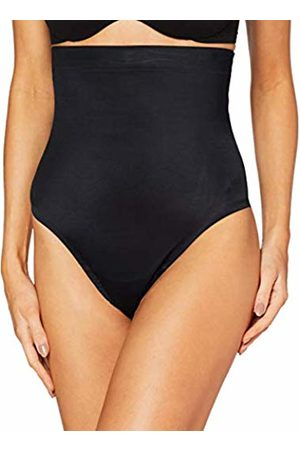 Spanx Women's 10196r-very m Control Knickers