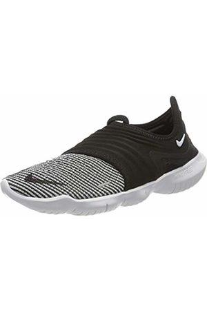 Nike Women's WMNS Free Rn Flyknit 3.0 Trail Running Shoes