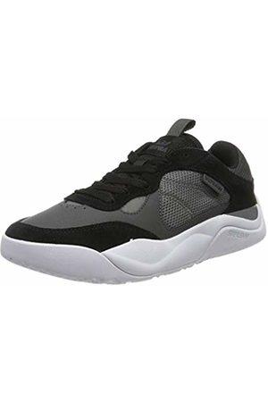 Supra Unisex Adults' Pecos Skateboarding Shoes, ( /DK - -M 42)