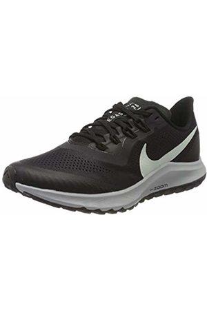 Nike Women's WMNS Air Zoom Pegasus 36 Trail Running Shoes