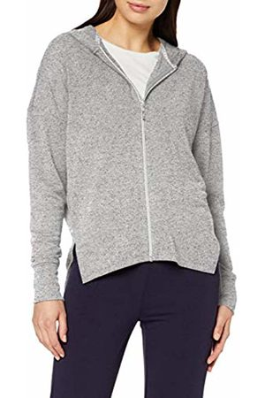 Triumph Women's Thermal Zip Jacket Pyjama Top