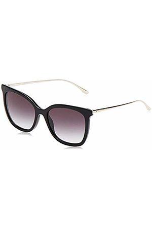 HUGO BOSS Hugo Women's 0945/S 9O 807 53 Sunglasses