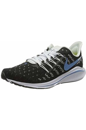 Nike Women's WMNS AIR Zoom Vomero 14 Running Shoes