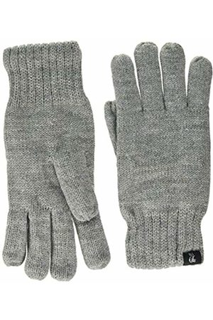 TOM TAILOR Men's Handschuhe Gloves