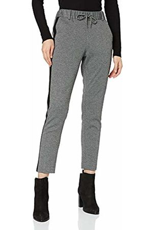 s.Oliver Women's 14.911.76.5045 Trousers